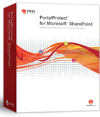 Trend Micro™ PortalProtect для Microsoft SharePoint