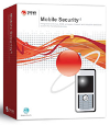Trend Micro™ Mobile Security 5.5