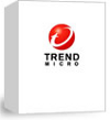 Trend Micro OfficeScan 10.5