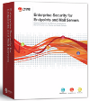 Trend Micro™ Enterprise Security for Endpoints and Mail Servers