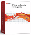 Trend Micro Enterprise Security for Endpoints